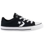 Converse Star Player Ox - Boys' Grade School