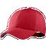 Nike L91 Tech Custom Golf Cap - Men's
