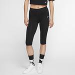 Nike Leg-A-See Knee Length Legging - Women's