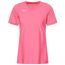Under Armour Team Powerhouse S/S Jersey - Women's