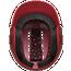 Rawlings Coolflo R16 Senior Batting Helmet - Men's