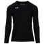 Under Armour Team Powerhouse L/S Jersey - Girls' Grade School