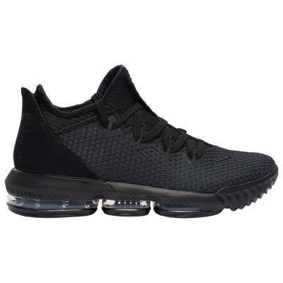 official photos ad587 a7237 Releases   Footaction