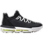 Nike LeBron 16 Low CP - Men's