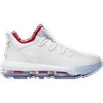 Nike LeBron 16 Low - Men's
