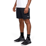 "Under Armour Select 7"" Shorts - Men's"