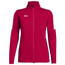 Under Armour Team Team Rival Knit Warm-Up Jacket - Women's