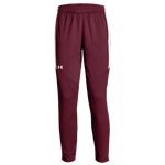 Under Armour Team Team Rival Knit Warm-Up Pants - Women's