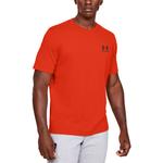 Under Armour Sportstyle Left Chest T-Shirt - Men's