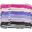 Nike Swoosh Sport Headbands 2.0 - Women's