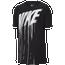 Nike Hyperdry T-Shirt - Boys' Grade School