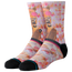 Stance Hayleys Horse Crew Socks - Girls' Grade School