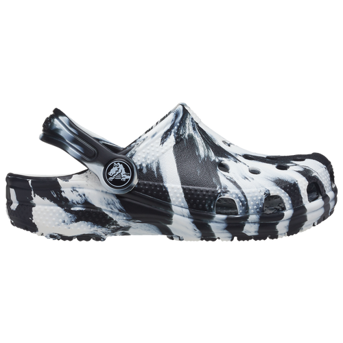 Crocs BOYS CROCS CLASSIC CLOG