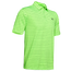 Under Armour Playoff Golf Polo 2.0 - Men's