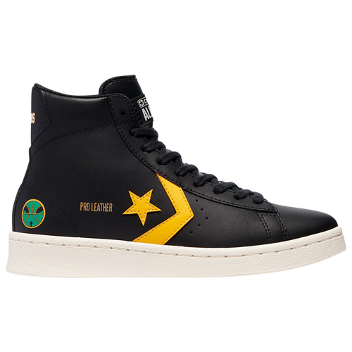 Converse BOYS CONVERSE X ROSWELL RAYGUNS PRO LEATHER HI