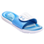 Under Armour Ignite IX Slide - Women's