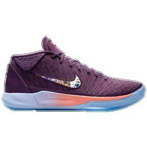 56df755e043 Nike Kobe A.D. - Men s