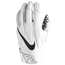 Nike Superbad 5.0 Receiver Gloves - Men's