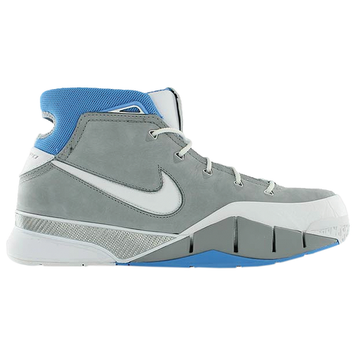 uk availability 9c0db 78a10 Nike Zoom Kobe 1 Protro