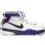Nike Kobe 1 Protro - Men's