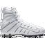 Nike Vapor Untouchable 3 Elite - Men's