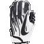 Nike Shark Receiver Gloves - Boys' Grade School