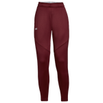 Under Armour Team Qualifier Hybrid Warm-Up Pants - Women's