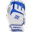 Marucci Signature Batting Gloves - Men's