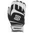 Marucci Signature Batting Gloves - Grade School