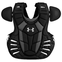 Deals on Under Armour Mens Converge Chest Protector