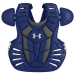 Under Armour Converge Chest Protector - Men's