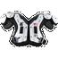 Douglas CP 24SW Cantilever Shoulder Pad - Men's