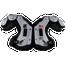 Douglas CP 24SW Flat Shoulder Pad - Men's