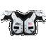 Douglas CP QB/K Shoulder Pad - Men's