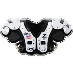 Douglas SP 25Z Shoulder Pad - Men's