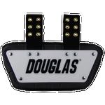 Douglas SP Removable Back Plate - Men's