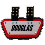 """Douglas CP 4"""" Removable Back Plate - Men's"""