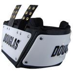 "Douglas CP 6"" Rib Combo - Men's"