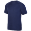 Augusta Sportswear Team Attain Wicking T-Shirt - Men's