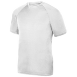 Augusta Sportswear Team Attain Wicking T-Shirt - Boys' Grade School