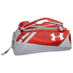 Under Armour Converge Mid Duffel Bat Pack
