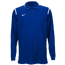 Nike Team Gameday Polo L/S - Men's