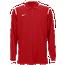 Nike Team Gameday Polo L/S - Men's