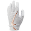 Nike Vapor Elite 2.0 Batting Glove - Men's