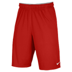 Nike Team Fly Shorts - Men's