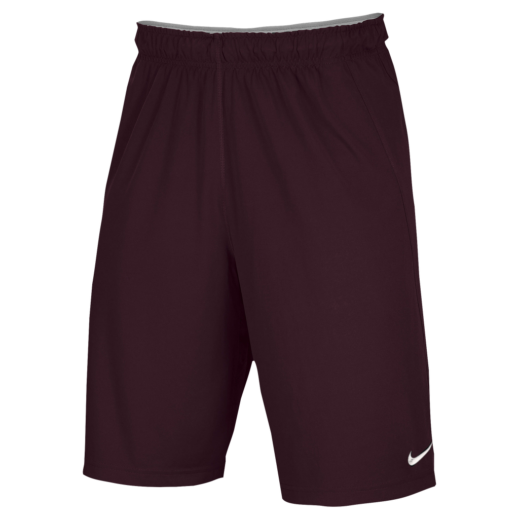 Nike Team Fly Shorts by Eastbay