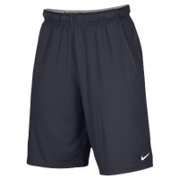 Deals on Nike Team 2 Pocket Fly Mens Shorts