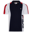 Fila Apache Polo - Men's