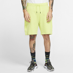 Nike NSW Tech Fleece Shorts - Men's