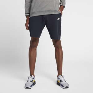 Nike Tech Fleece Foot Locker